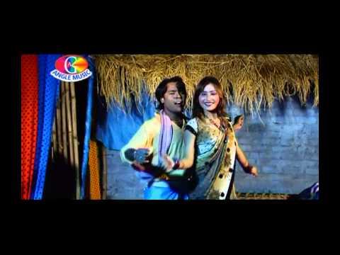 Chrurur churur kare khatiya | Lehnga far debu kaho | Abhishek lal