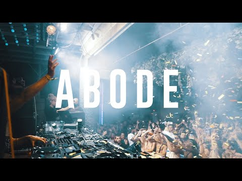 Abode On The Rock 2019 Official Aftermovie