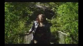Rachelle Van Zanten - Music Video Take Me Right Back