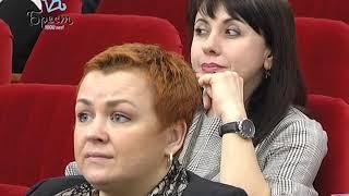 2019-02-09г. Брест. Итоги недели. Новости на Буг-ТВ. #бугтв