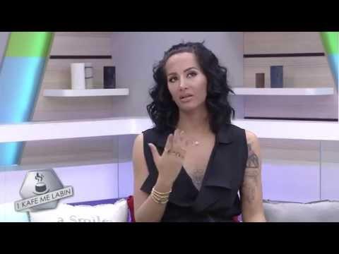 Dafina Zeqiri (Ekskluzive) 01.11.2015