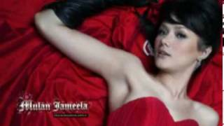 Mulan Jameela - Cinta Mati 3 HQ audio