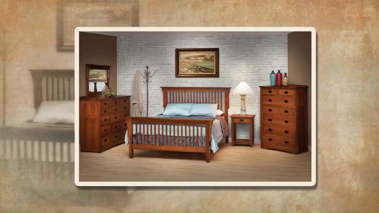 Ikea Queen Bed Frame Solid Wood With Headboard Queen Size Bed