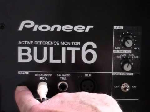 Картинки по запросу Pioneer BULIT6