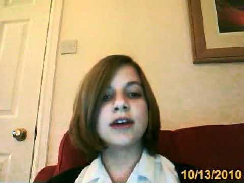 Ellie Goulding I'll hold my breath