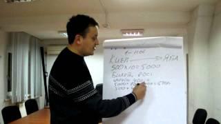 видео Азбука Страхования - Туризм. Что такое страхование путешественников? - Страховая компания Allianz