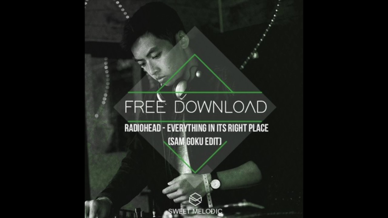 Download [mobi] everything in its right place analyzing radiohead ful….