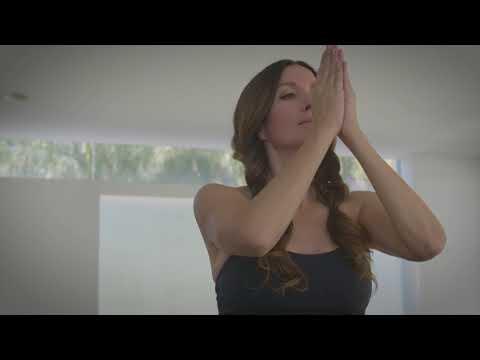 Jai Yoga Trailer With SriMati