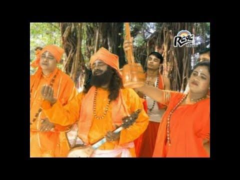 Manab Janam Abare Pechi || Manab Janam || Sanajit Mandal || Prem Kumar Gupta