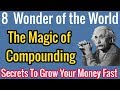 POWER OF COMPOUNDING IN SIP MUTUAL FUNDS