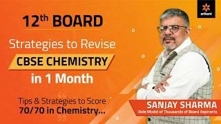 vedantu class 10 sprint x chemistry