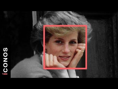 21 años después Diana reveló que Carlos fue quien planeó