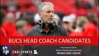top-10-buccaneers-head-coach-candidates-to-replace-dirk-koetter-in-2019-if-he-s-fired