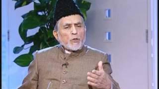 Historic Facts : Programme 15 - Part 3 (Urdu)