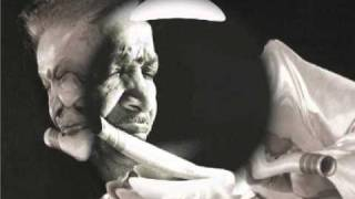 RAAG KHAMAJ - FLUTE DUET