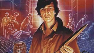 Eduard Artemyev - Courier (Film Soundtrack, 1986)