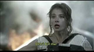 Video I love you - Don't kill me... download MP3, 3GP, MP4, WEBM, AVI, FLV Januari 2018