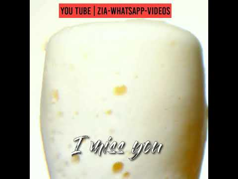 Kikku Yerudhey 😭 🍺 |Tamil Song | Whatsapp Status