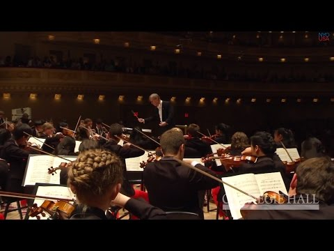Modest Mussorgsky: Pictures at an Exhibition (orch. Ravel)
