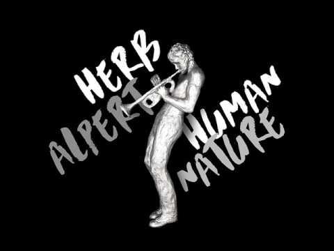 Herb Alpert complete 2016 interview
