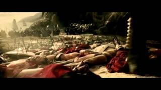 300 спартанцев: Расцвет империи - Трейлер (дублированный) 1080p(, 2013-07-16T07:13:19.000Z)