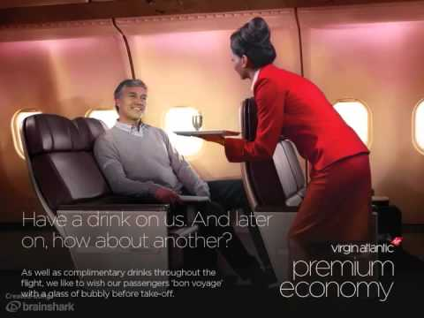 customer service virgin atlantic Apply for the latest customer service jobs at virgin holidays with virgin atlantic careers.