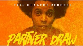 Download Shane O - Partner Draw (Official Audio) January 2018 MP3 song and Music Video