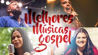 Baixar Louvores e Adoração 2020 - As Melhores Músicas Gospel Mais Tocadas 2020 - Melhores hinos gospel 2020