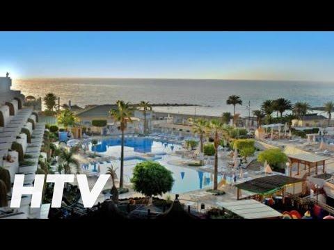 Hotel Gala En Playa De Las Americas