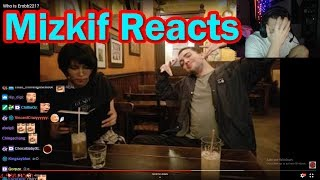 """Download Mizkif Reacts to """"Who is Erobb221?"""" With 4,500 Viewers Mp3 and Videos"""