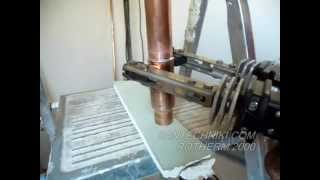 Электрический паяльник для пайки медных труб Rotherm 2000(http://www.santechniki.com/topic22729.html., 2014-03-16T07:38:57.000Z)