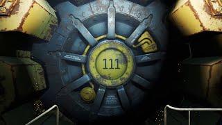 PS4 - Fallout 4 Launch Trailer