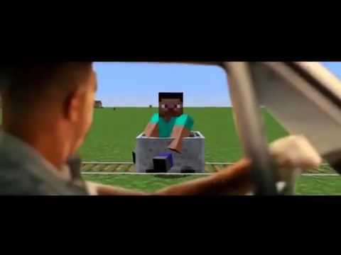 Minecraft Windows 10 Edition says I need to buy the game again