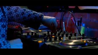 Dami DJ & Altadonna - Que Bailes