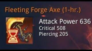 Blade And Soul Gems Pwner