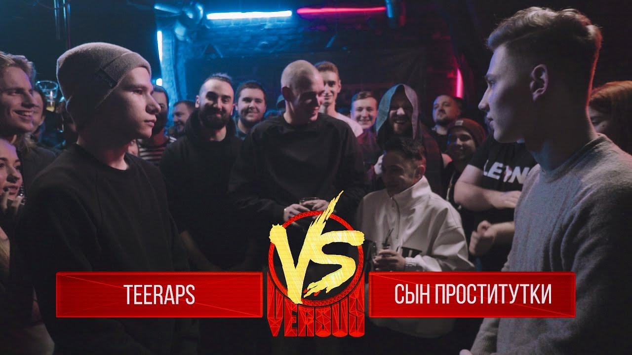 smotret-video-zashikanki-sredniy-aziatskaya-porno-roliki