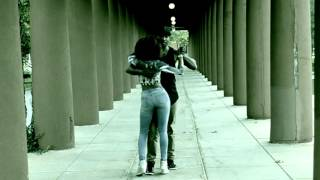 Jeffrey Kizomba: I Need You So by Jennifer Dias