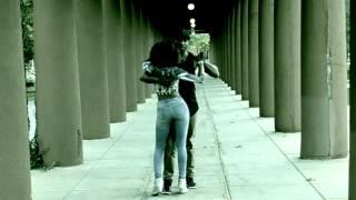 Jeffrey Kizomba: I Need You So by Jennifer Dias