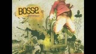 Bosse - Explodiert