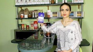 видео Львовское кофе в зернах на сайте wkava.com.ua