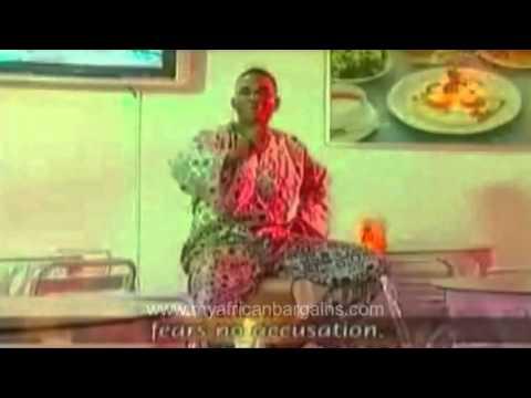 Paul Nwokocha   Akam Di Ocha   Video Mp4