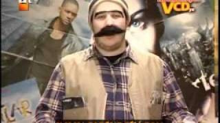 Video Mahmutpaşadan Vcd ye 3 download MP3, 3GP, MP4, WEBM, AVI, FLV Desember 2017