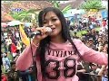 Lali Rasane Tresno Voc. Atin Aduduh - ZELINDA Live Lap. Dari Plupuh Sragen