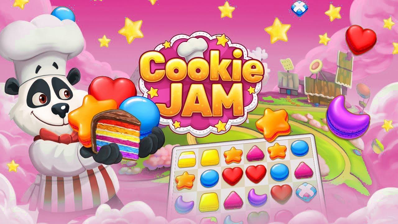 Solitär Kostenlos Spielen App