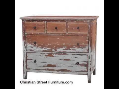 Bedroom Furniture Baton Rouge La 5 Drawer Dresser Youtube
