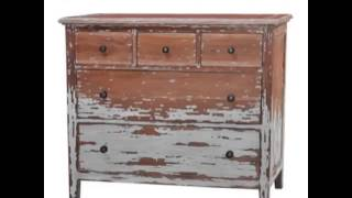 Bedroom Furniture Baton Rouge La | 5 Drawer Dresser