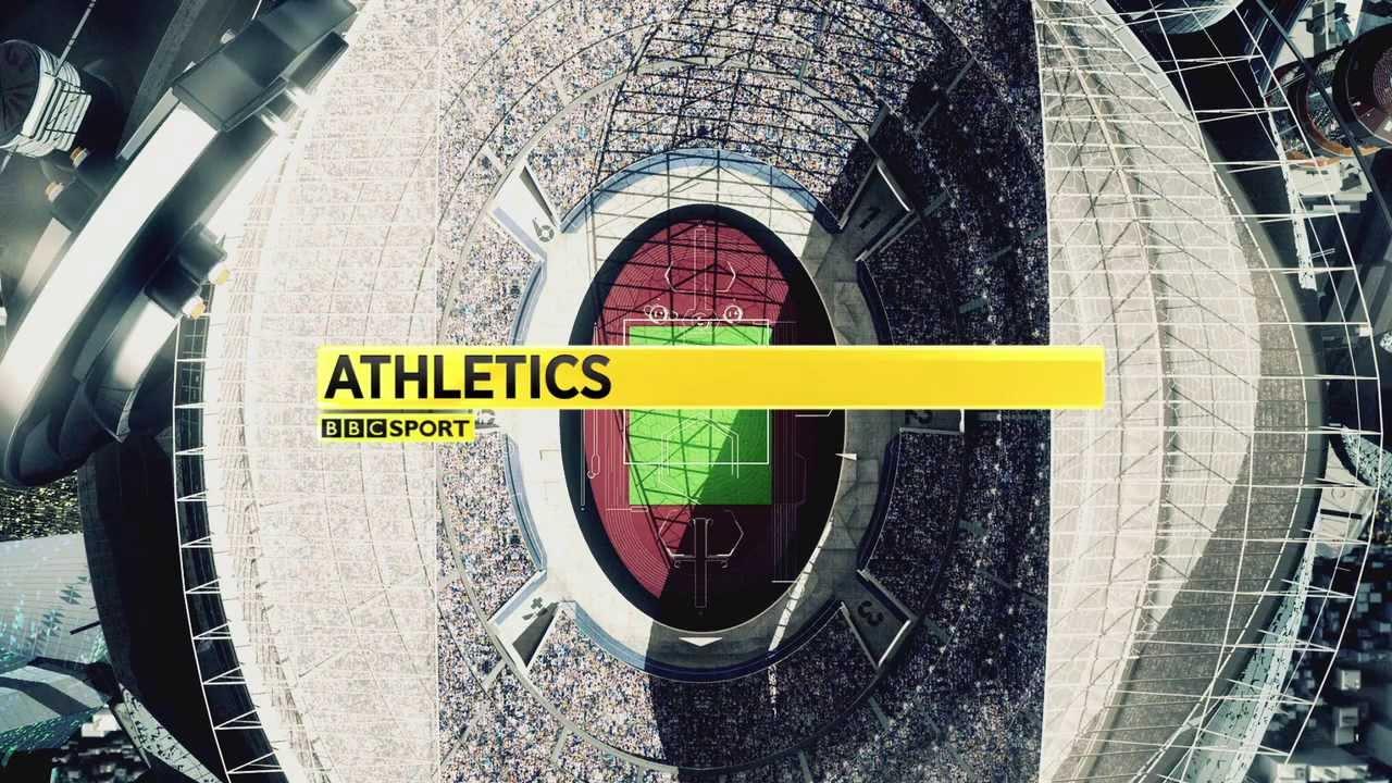 ClubConnect | British Athletics