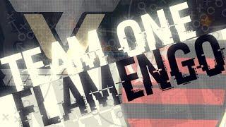 Team One x Flamengo - Pequenos Detalhes Grandes Jogadas #26