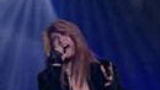 X Japan - Art Of Life (Tokyo Dome 1993) Part 1/4