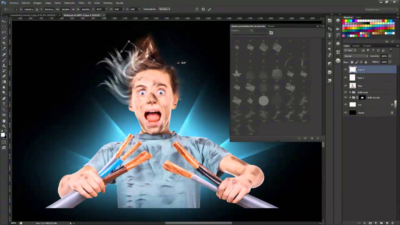 photoshop ps تحميل